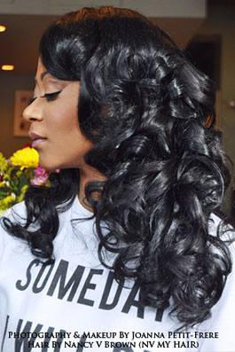 hair weaves boston atlanta