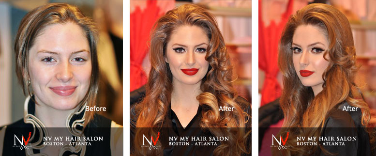 best hair extensions boston ma