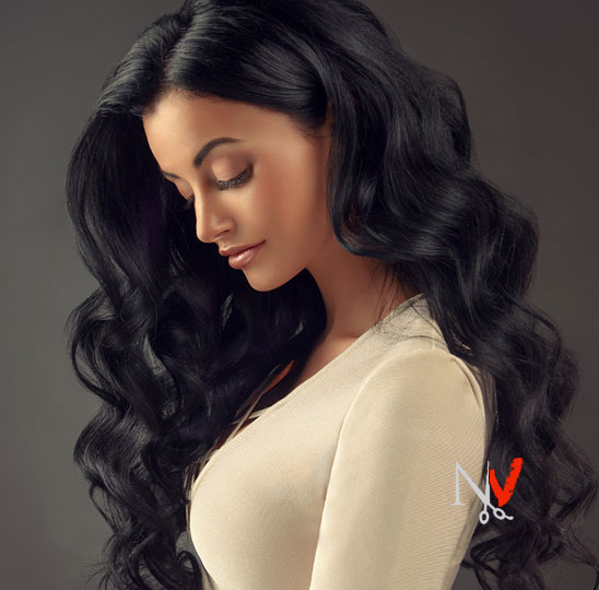 Hair Extensions Weaves Atlanta