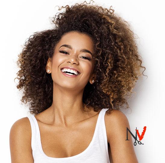 African American Hair Replacement Atlanta
