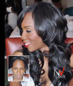 hair loss restoration class training atlanta boston